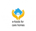 Watch e-foods new video to find out how we support care homes across the UK