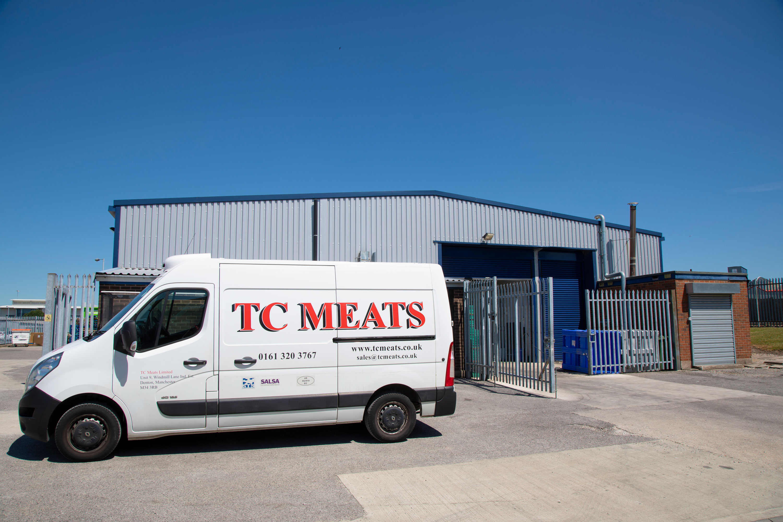 TC Meats