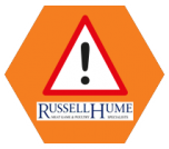 Russell Hume Statement