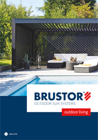 Brustor Outdoor Sun Systems