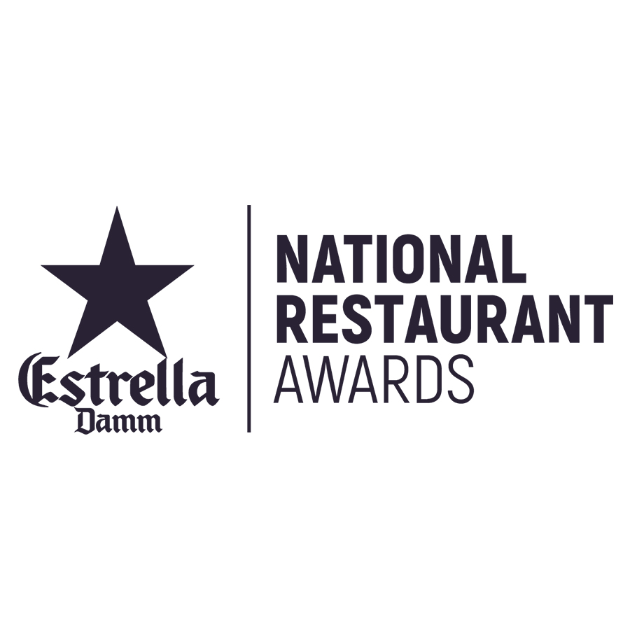 Freemasons at Wiswell included in 2017 Estrella Damm National Restaurant Awards