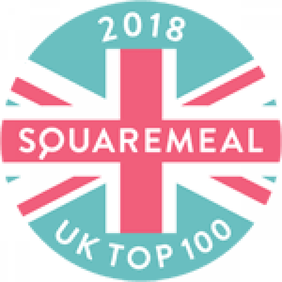 Freemasons at Wiswell features in SquareMeal Top 100  Lancashire gastropub is the highest-placed venue in Ribble Valley