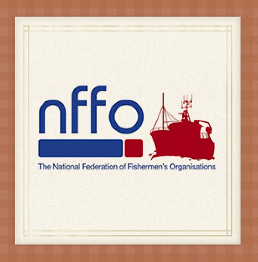 The NFFO's Deck to Dinner