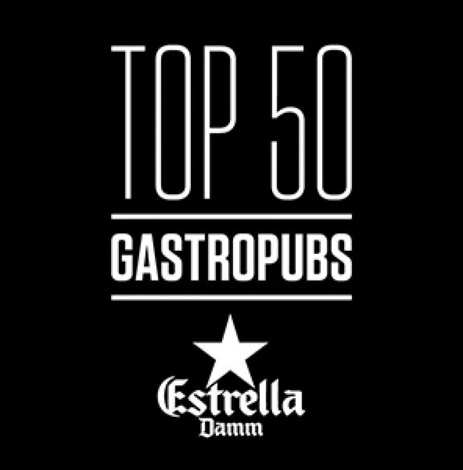 Freemasons at Wiswell moves into top five in Top 50 Gastropubs Freemasons is listed as No.1 Lancashire pub