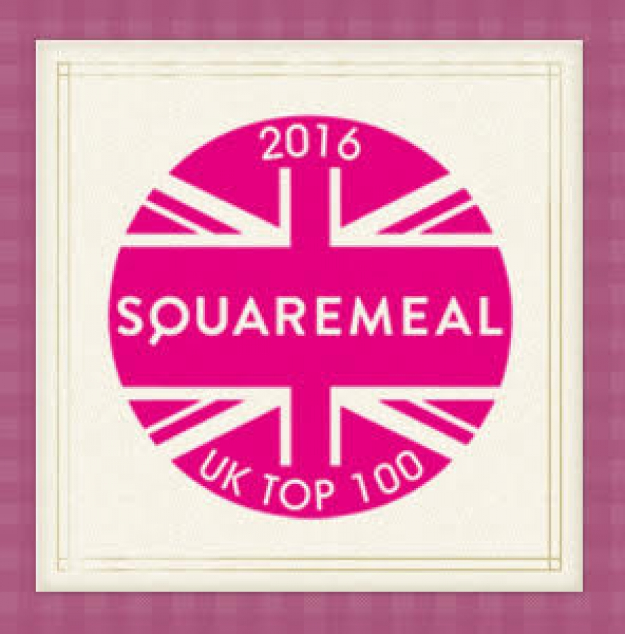 The Freemasons moved up the list in the Square Meal's Best Restaurants in the UK 2016