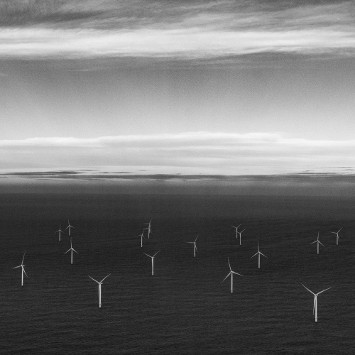 Offshore wind power to account for over 30% of the UK's energy supply by 2030