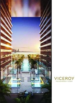 Viceroy Dubai